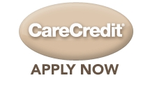 Care Credit Apply Now image