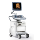 Image of Ultrasound machine